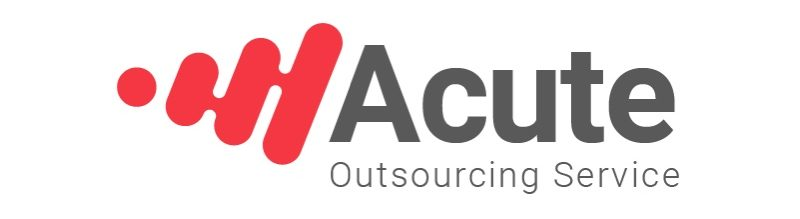 Acute Outsource Services